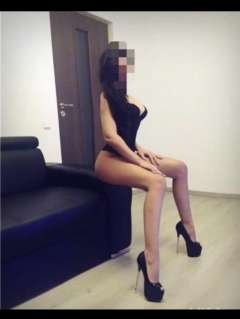 Escorts Donne mora_ (rimini)