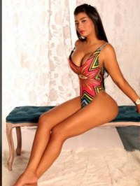 Escorts Donne new (firenze)