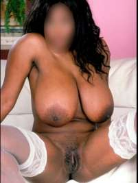 Escorts Donne mabel (salerno)