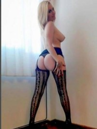 Escorts Donne maestra (latina)