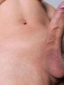 Escort Trans kimberli (lecce)