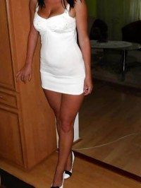 Escorts Donne giulia (roma)