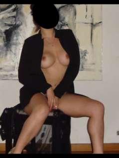 Escorts Donne massaggio (treviso)