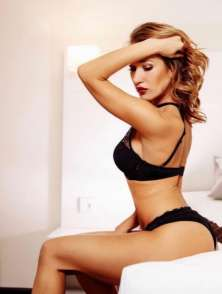 Escorts Donne sofia_russa (firenze)