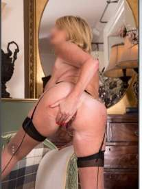 Escorts Donne gulia_bella_donna_madura (imperia)