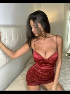 Escorts Donne carla (roma)