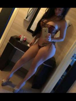 Escorts Donne sf (ferrara)