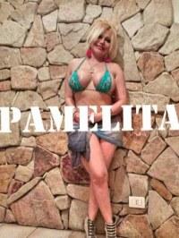 Escorts Donne bella (foggia)
