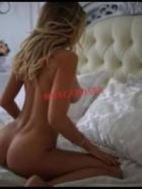 Escorts Donne martina (mondovi)