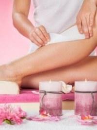 Massaggi lara (voghera)