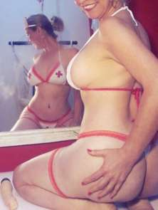 Escorts Donne bellezza_ (pisa)