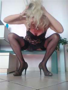 Escorts Donne nadia_ucraina_ (macerata)