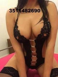 Escorts Donne massaggio_sensuale_con_la_schiuma (caserta)