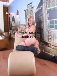escort pn mistress treviso