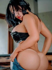 Escorts Donne evelin (modena)