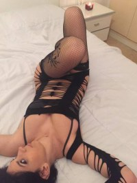 Escorts Donne neww (modena)