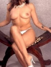Escorts Donne janet (como)