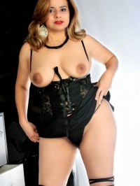 Escorts Donne amanda (gallarate)