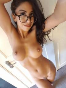 incontri gratis torino hotel sex viterbo