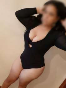 Escorts Donne angy (treviso)