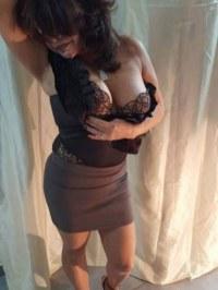 Escorts Donne milena_unica_nel_suo_genere_nel_massaggio_ (alessandria)
