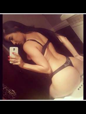 Escorts Donne new (catanzaro)