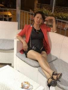 escort cinesi roma girl modena