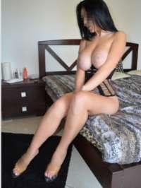 incontri erotici ravenna escort rende