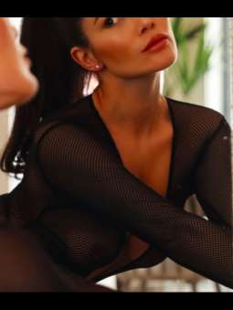 Escorts Donne mistress_milano (milano)