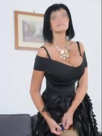 Escorts Donne bella_signora_italiana (casale monferrato)