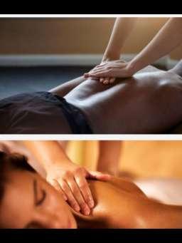 Escorts Donne massaggi (olbia tempio)