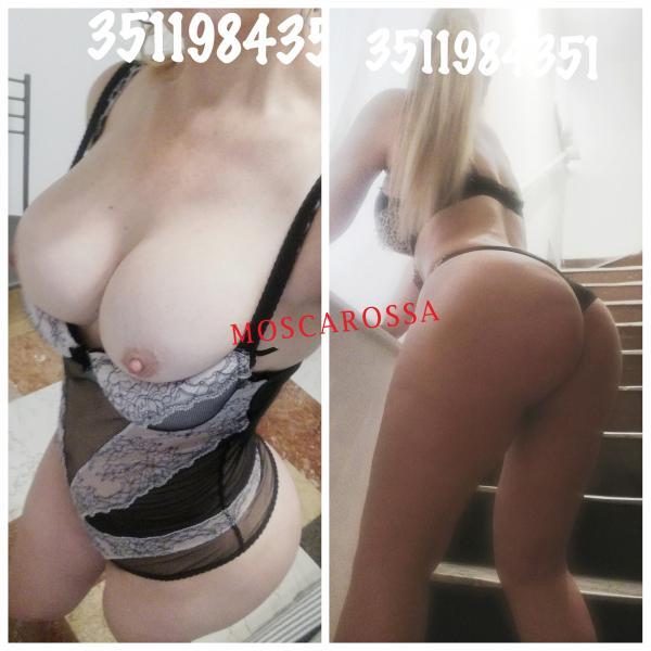 3511984351