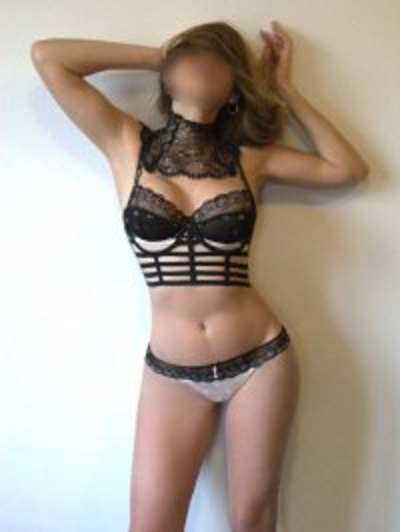 Escorts Donne bella_escort (sondrio)