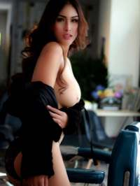 Escorts Donne mimi_thai (varese)