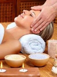 donne sole bologna reggio emilia massaggi esotici
