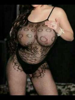 Escorts Donne sexy_casalinga_italiana (teramo)