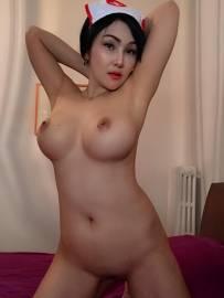 Yenny Rivera video porno