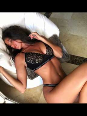 Escorts Donne troia (viterbo)