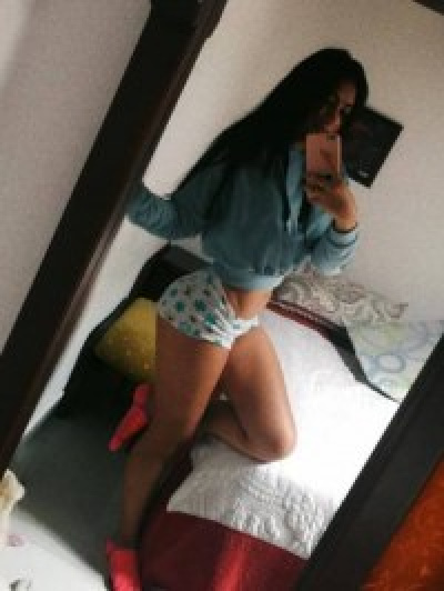 Escorts Donne naji (gallarate)
