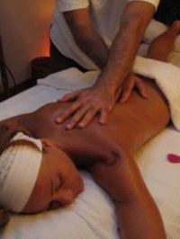 Massaggi marco (como)