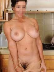 donna cerca uomo montevarchi femmine hot
