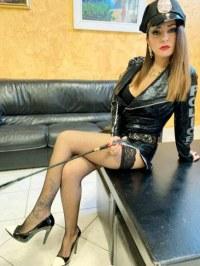 escort alassio mistress trieste