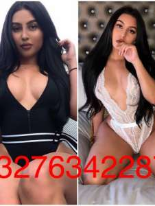 Escorts Donne adriana (latina)