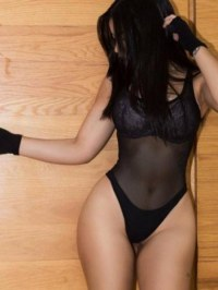 Escorts Donne paola (bra)
