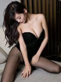 Escorts Donne sensuale_e_sexyprima_volta_bellissima_veramente (brescia)