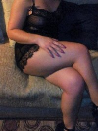 Escorts Donne massaggiatrice_a_domicilio (vidor)