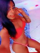 Escort Trans camila_sexy (cologno monzese)