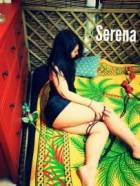 Massaggi centro_erotico_tantra_italiane_a_pomezia (pomezia)