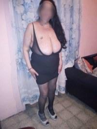 Escorts Donne app_arrmilf_napoletana__bella_e (salerno)