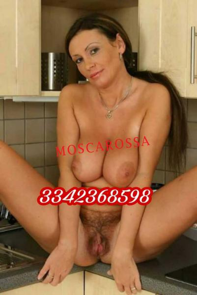 sexy ragazze nudo micio